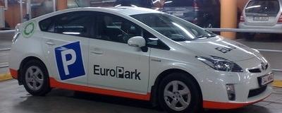 1_2109_EuroPark_reklaamauto