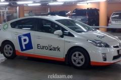 2109_EuroPark_reklaamauto