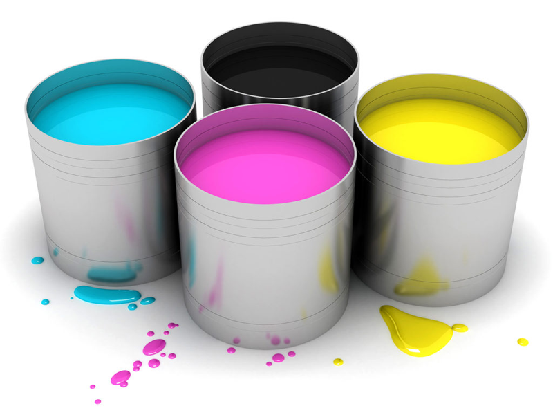 This image has an empty alt attribute; its file name is cmyk-bin.png